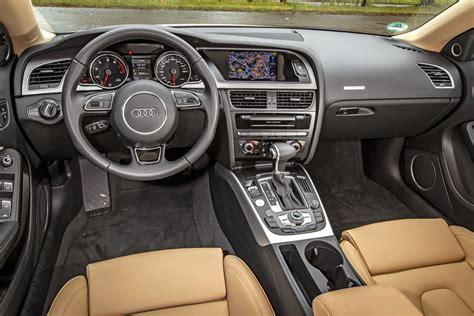 Bmw 3 Series Gt Vs Audi A5 Sportback Comparison Test