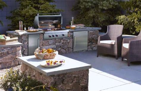 Kitchen Westport Ct Take Out Menu by Awesome Outdoor Bbq Spaces Westport Ct Real Estate