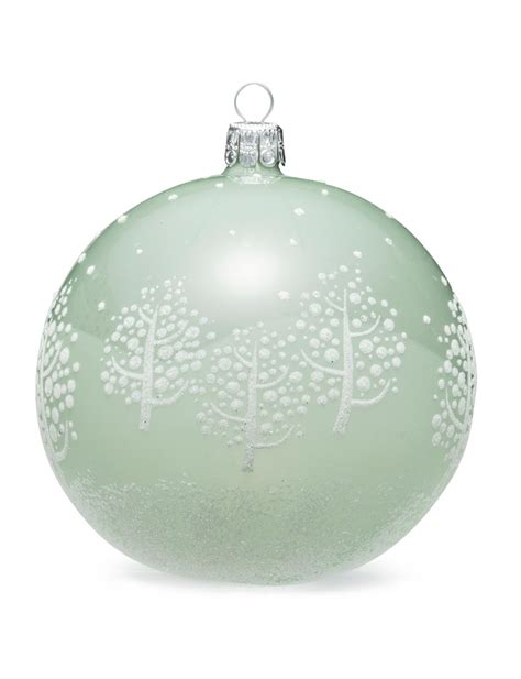 17 best images about coastal christmas tree on pinterest trees shops and heart ornament