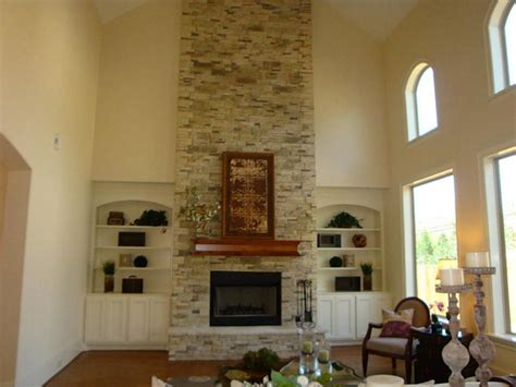 fireplace handsome living room design ideas with high fireplace surround ideas trendy find this pin and