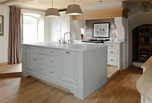 Neptune mist paint eggshell matt emulsion paints for What kind of paint to use on kitchen cabinets for number 7 wall art
