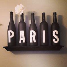 ideas  paris decor  pinterest paris bedroom