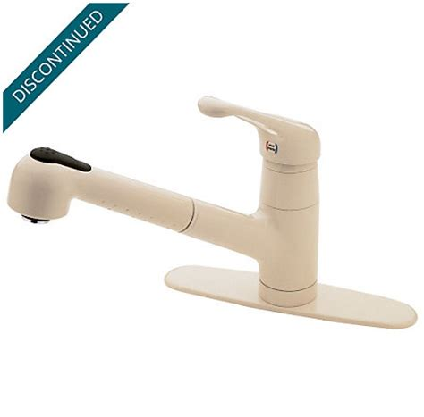 biscuit genesis 1 handle pull out pull kitchen