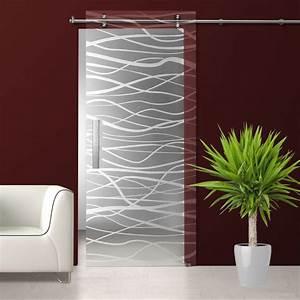 Glasschiebetür Mit Spiegel : 77 besten unsere arbeiten bilder auf pinterest graz innendesign und wohnen ~ Sanjose-hotels-ca.com Haus und Dekorationen