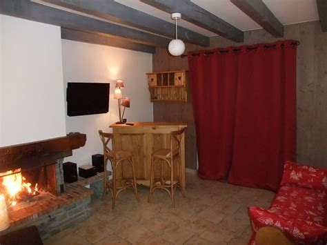chambre agri chambre d agriculture 73