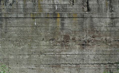 ConcreteBunker0008   Free Background Texture   concrete