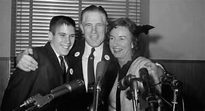 Total Frat Move Young Mitt Romney