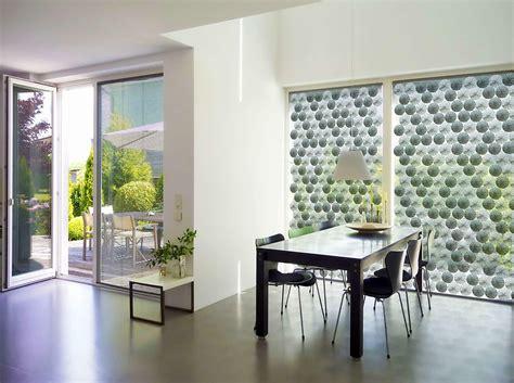 Moderne Häuser Vorhänge by Hitzeschutz