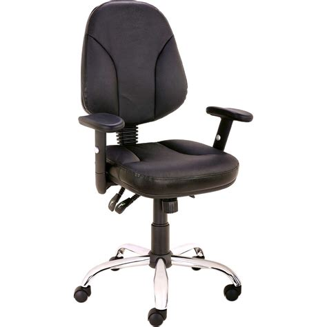 Lazy Boy Office Chairs Staples by Lazy Boy Office Chair Staples Home Design Ideas