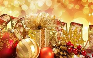 Christmas decorations wallpapers and images