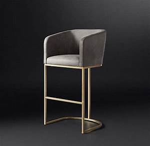 Top Kitchen Stool Chairs Images Of Kitchen Stool Chair