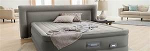 Luftbett Für Kinder : intex luftbett kaufen sie ihr intex luftbett online ~ A.2002-acura-tl-radio.info Haus und Dekorationen