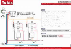 Variateur De Lumiere Legrand : mtv500e variateur encastr 500w yokis ~ Dailycaller-alerts.com Idées de Décoration