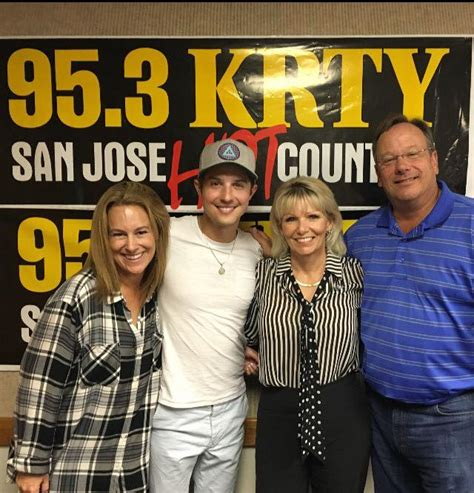 Float Your Boat Ryan Follese by Bmlg Records Ryan Follese Empire Broadcasting Krty San