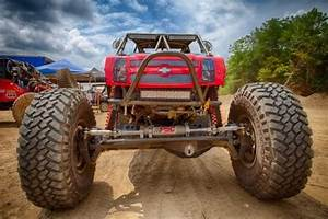 Pin by Josh Cargile on Jeep, Land Cruiser, Scout & Buggy ...