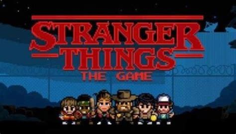 stranger   game character upgrade items guide