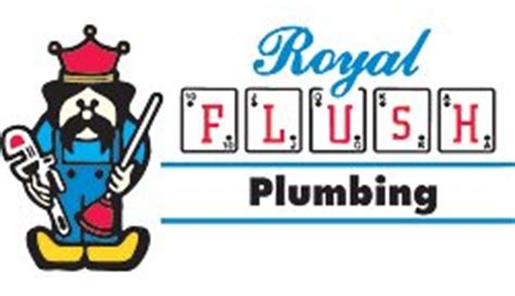 royal flush plumbing royal flush plumbing home indiana s go to plumber