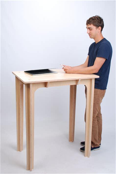 linak desk wont go 7 standing desks that won t the bank design