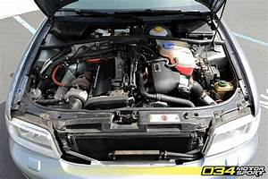 B6 1 8t Engine Diagram  U2022 Downloaddescargar Com