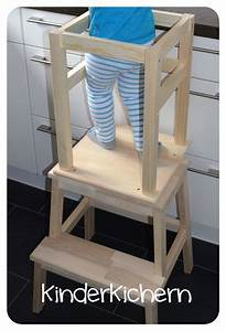 Ikea Learning Tower : best 25 learning tower ikea ideas on pinterest ikea hack learning tower learning tower and ~ Orissabook.com Haus und Dekorationen
