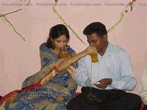 Funny Indian Wedding Photos - Indiatimes.com