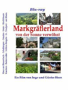 Gmx Rechnung Erhalten : reiseberichte auf dvd ~ Themetempest.com Abrechnung