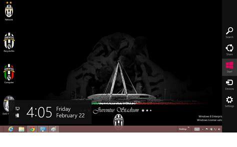 [50+] Juventus Wallpaper for Computer on WallpaperSafari