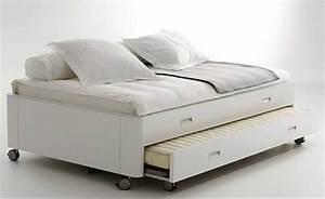 Bett 120x200 Metall : bett 120x200 ikea mit bettkasten von ligne roset f r einzelbetten 120x200 und doppelbett g nstig ~ Whattoseeinmadrid.com Haus und Dekorationen