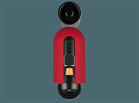 Krups Nespresso Bedienungsanleitung by Bedienungsanleitung Krups Xn2505 Nespresso U Mat