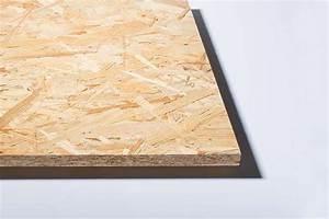 Osb Platten 18mm : kronospan osb 3 platte superfinish eco stumpf ce ~ Michelbontemps.com Haus und Dekorationen