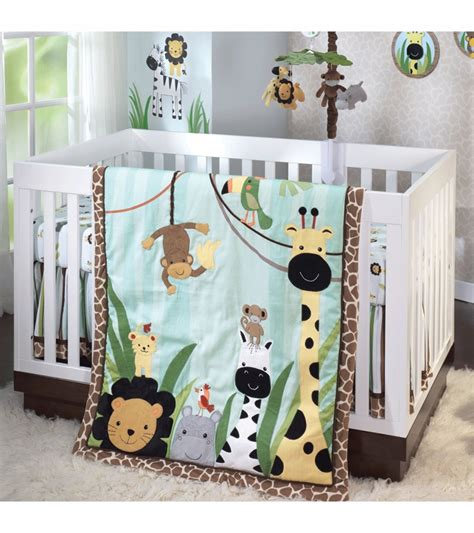 lambs and ivy l lambs and ivy echo bedroom lambs by lambs eat ivy cross