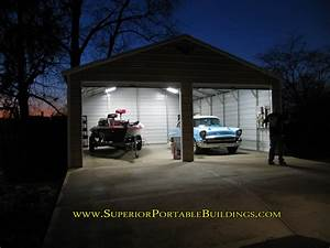 metal garages california steel garages in california With 24x30 metal garage