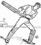Cricket Coloring Play Clipart Ea Games sketch template