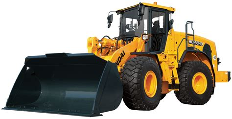 hl hd hyundai construction equipment americas