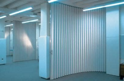 accordion partition walls wall partition ideas home
