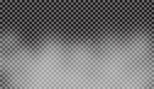 Opacité Des Fumées : env 10 brouillard ou effet sp cial transparent d 39 isolement par fum e fond blanc d 39 opacit de ~ Medecine-chirurgie-esthetiques.com Avis de Voitures