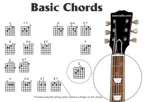 From jimmy eat world to the great buddy guy, you can pick up these songs in a snap. GUITAR: The Best Ways to Learn Easy Guitar Tabs