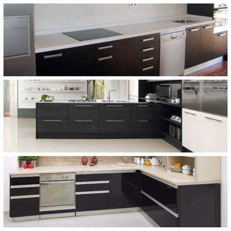 muebles de cocina precios simsimrooclub