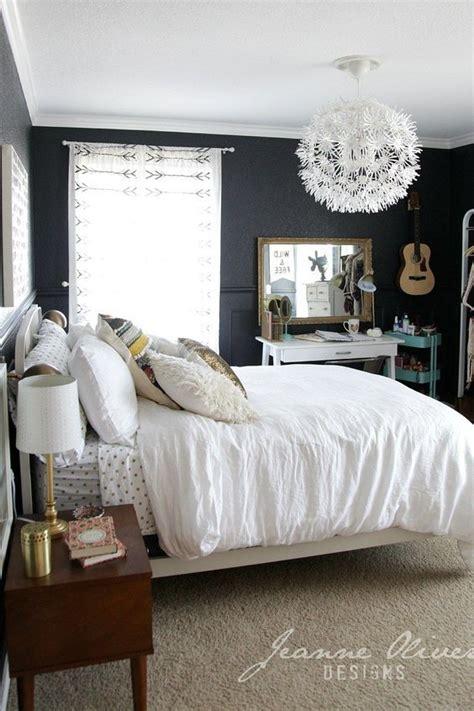 dormitorios pequenos dormitorios pequenos  adultos