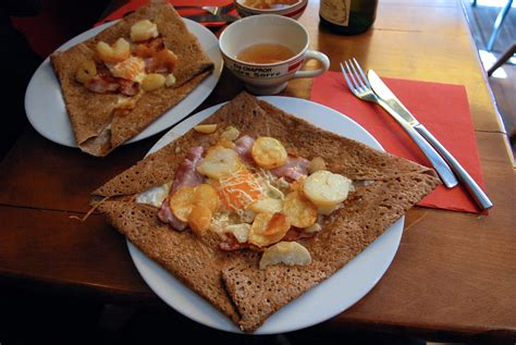 cuisine bretagne recettes de cuisine bretonne idées de recettes à base de cuisine bretonne