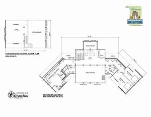 guest house floor plans houses flooring picture ideas With guest house plans and designs