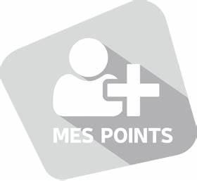 Mes Point Permis : permis voiture nos cours de conduite auto ecole larger ~ Maxctalentgroup.com Avis de Voitures