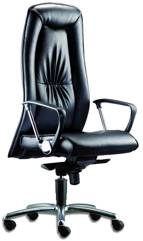 furniture ls ls 100 milan chair office furniture from malaysia supplier