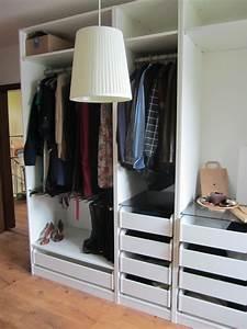 Ikea Schrank Offen : ikea schranksystem offen ikea schrank offen ikea schranksystem offen large size of online ikea ~ Orissabook.com Haus und Dekorationen