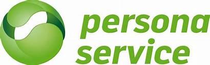 Persona Service Svg Commons Pixels 1556 Wikimedia