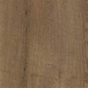 trafficmaster pacific pine resilient vinyl plank flooring 4 in x 4 in take home sle
