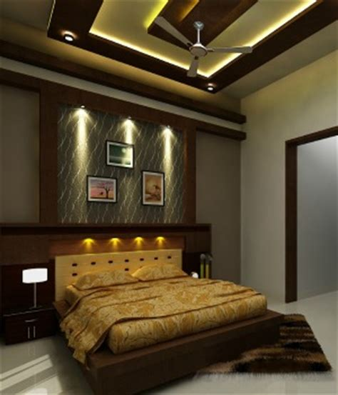 ceiling designs for bedrooms madonna ceiling decorations chungam thrissur kerala