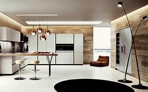 Home   Interiorsdesign It