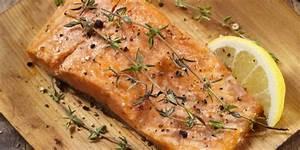 You're Eating Fish All Wrong | HuffPost