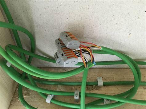 kabel verlegen garten kabel verlegen amazing das schtzt untergrnde und